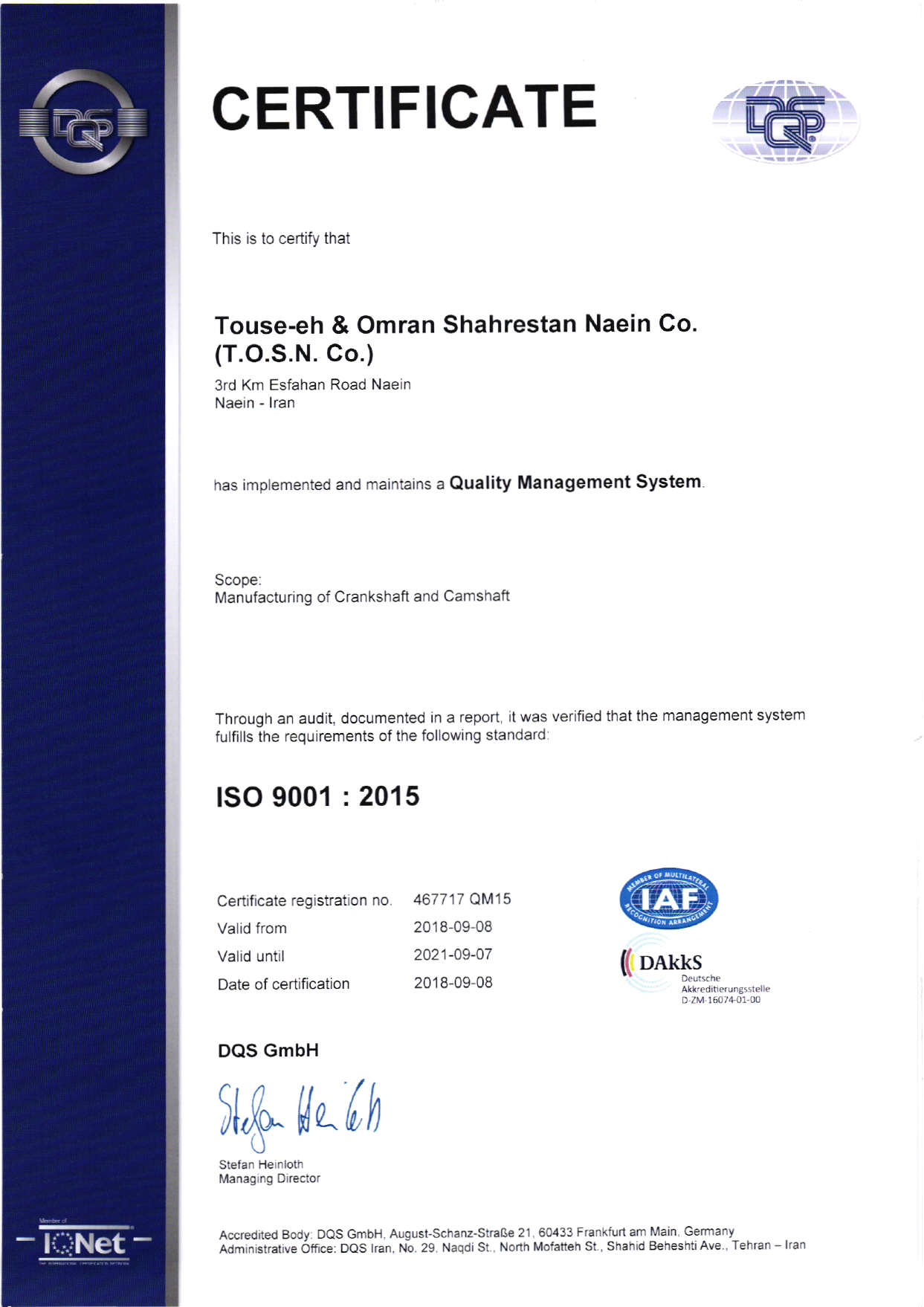 ISO 9001-2015-1